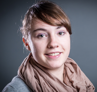 Profilbild Linda Schwabe