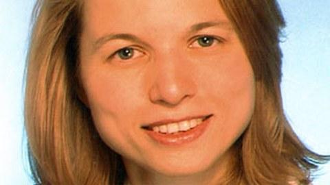 Dr. Anja Hubig
