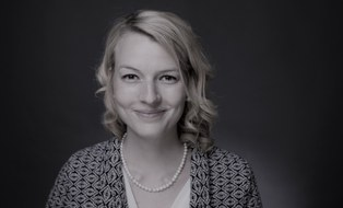 Helene Mueller