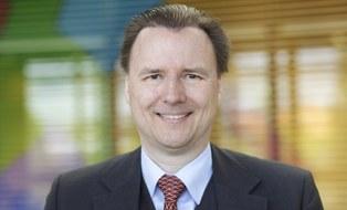 Michael Schefczyk