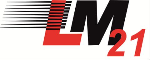 Logo LM21