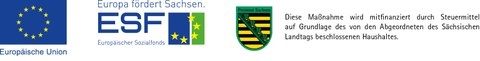 ESF_SAB-Logokombi