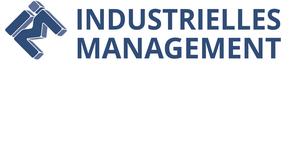 Das Logo des Lehrstuhls