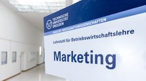 Schild Marketing