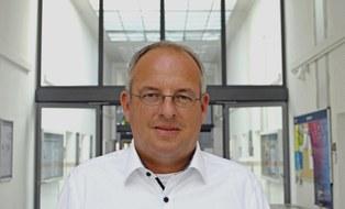 Florian Siems