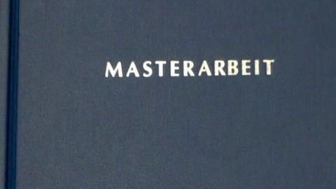 Masterarbeit_Dutsch
