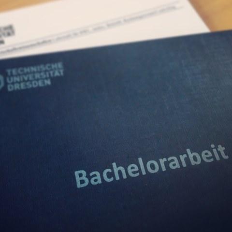 Bachelorarbeiten