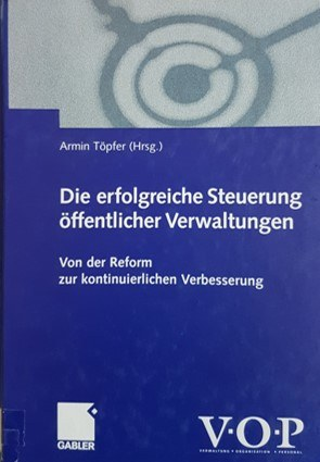 h andbuch kundenmanagement tpfer armin