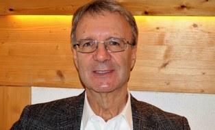 Marco Lehmann-Waffenschmidt