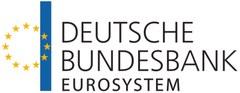 Bundesbank Logo
