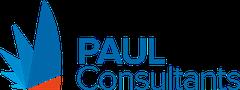Paul Consultants