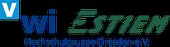 Logo VWI-ESTIEM