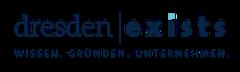 Logo Dresden Exits