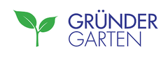 Logo Gründer Garten