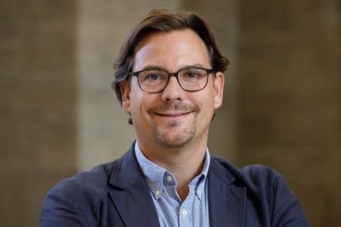 Christian Leßmann