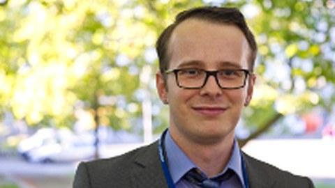 Sebastian Störmer