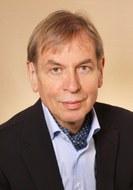Prof. Dr. Udo Broll