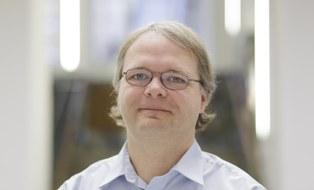 Dr. Matthias Lohse