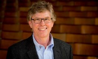 Prof. Dr. Frank Schirmer