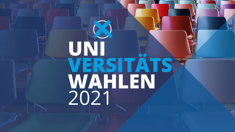Universitätswahlen
