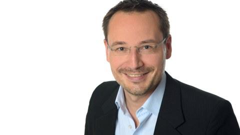 Christian Janiesch