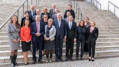 Kommission_30Jahre_FriedlicheRevolution