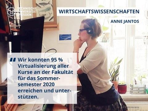 Anne Jantos