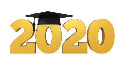 graduates_2020