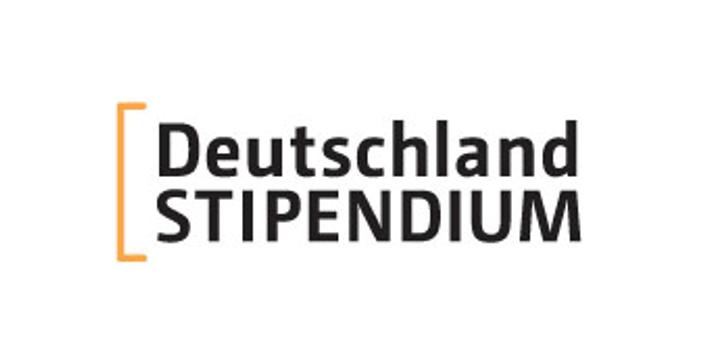 Bewerbung Studium Tu Dresden 15