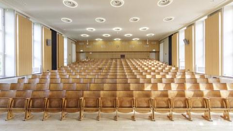 Hörsaal4