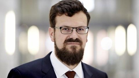 Stefan Eichler