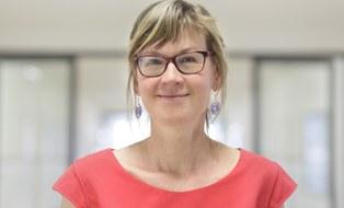 Sabine Haller-Schulz