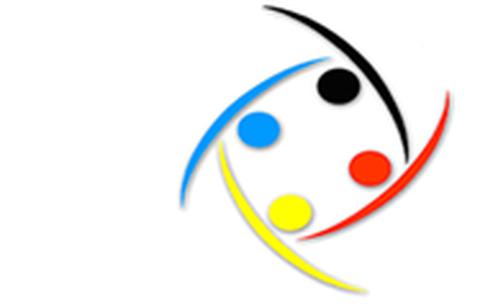 Logo_edit