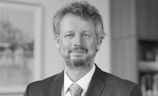 Prof. Dr. Alexander Kemnitz