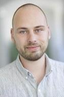 Martin Rößler