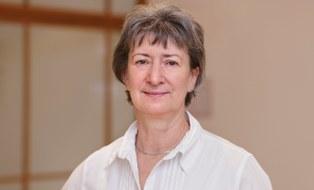 Sabine Wagner, Sekretärin