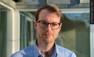 Marius Kröper