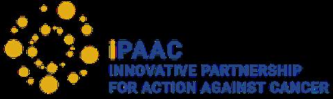 iPAAC