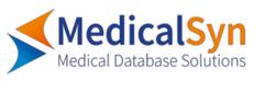 MedicalSyn