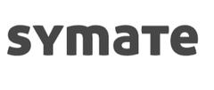 Symate
