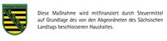 Freistaat_Sachsen