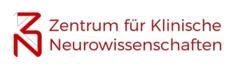 Zentrum_für_Klinische_Neurowissenschaften