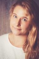 Emily.Hickmann