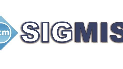 ACM SIGMIS Logo