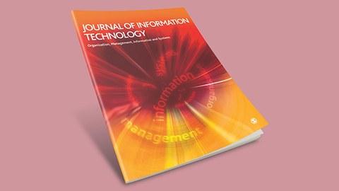 Journal of Information Technology (JIT)