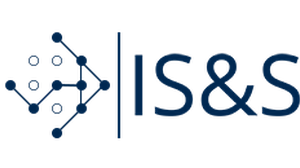 Logo Chair of Business Informatics, esp. Inelligent Systems and Services
