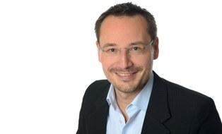 Prof. Dr. Christian Janiesch