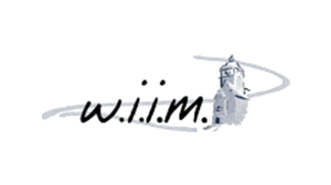 LSWIIM Logo Containered (enlarged)