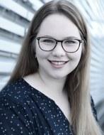 Lisa-Marie Langesee