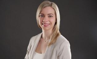 Anna Leichsenring